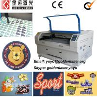 patch embroidery machine for sale
