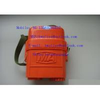 China MZS automatic resuscitator wholesale