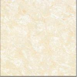 China Ceramic Nosing Tiles wholesale