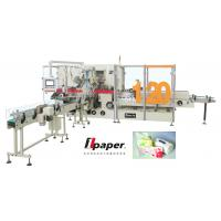 Pallet Stretch Wrapping Machines Vacuum Bag Packaging Equipment