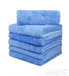 China Premium Microfiber Towels Car Drying Wash Towel Microfiber Cloth wholesale
