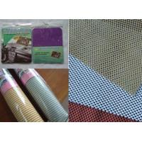 Buy cheap Car Anti-slip Pads from wholesalers