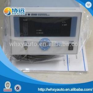 China Yokogawa OX400-3-NT-E-F/P Low Concentration Zirconia Oxygen Analyzer wholesale