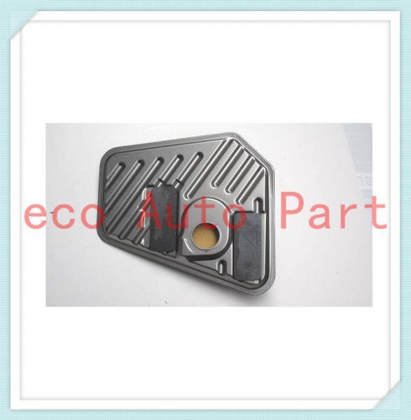 2007 dodge caliber manual transmission