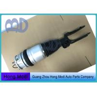 Standard Air Suspension Shock Absorbers For Audi Q7 VW Touarge Porsche Cayenne 7P6616039N