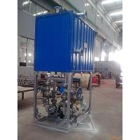China Industrial Thermal Oil Boiler 30kw wholesale