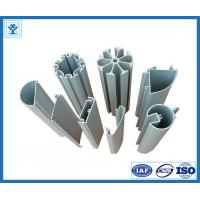 China 2015 China customized industrial 6063 aluminum alloy factory for sale/China factory wholesale