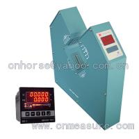 China LDM-25XY Dual axis diameter laser gauge for cable wholesale
