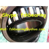China Large Diameter GB 40779 S01 Cement Mixer Bearing Double Row 200mm ID wholesale