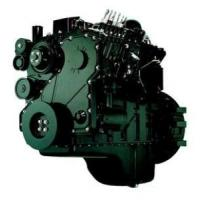 China Cummins Engine 6CT Series for construction machinery  6CTAA8.3-C195 wholesale
