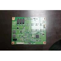 Buy cheap PCB Assembly and PCBA Assembly, Printed Circuit Board Assembly PCBA 2018 custom from wholesalers