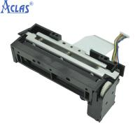 China 3-inch thermal printer mechanism with platen latch function,Thermal printer mechanism,3-inch printer mechanism wholesale