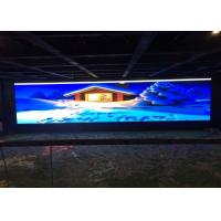 Wholesale P6 Indoor LED Display Wideo Wall from china suppliers