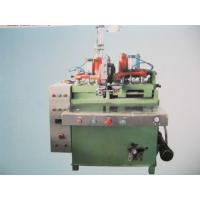 Quality High Output Inner Tube Jointing Machine 220v / 380v  900*730*1700mm for sale
