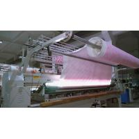 China Duvet Mattress Quilting And Sewing Machines Rotating Speed 200-500 Rpm/M wholesale