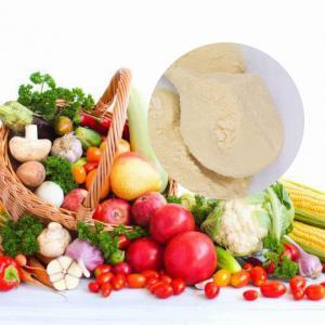 China 12% Nitrogen Compound Alkaline Amino Acid Organic Fertilizer wholesale