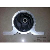 China Nissan Sunny 2000-2003 N16 Body Parts Front Engine Mount Replacement wholesale