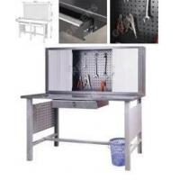 China Work Bench (ANS315F) wholesale