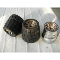 Quality Car Tyre Mold  for sale