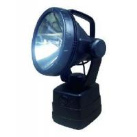 China 35W HID Search Light, Searching Light (HG-310) wholesale