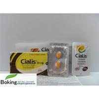 Cheapest generic cialis online