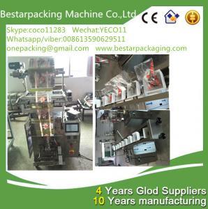 China screw filling machine,screw counting & packaging machine,screw packaging machine wholesale