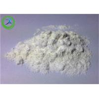 China Raw white Vardenafil powder for male sex hormones wholesale