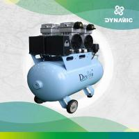 China Laboratory air compressor DA7002 wholesale