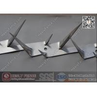 China Metal Wall Spikes wholesale