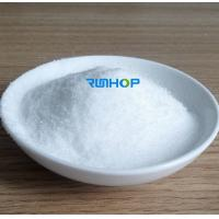 China food grade Betaine Hcl USP 30 food supplement for low stomach acid on sale