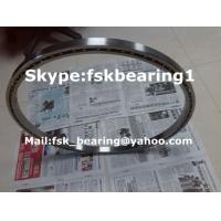 China SX011860 Cross Roller Bearing Slewing Ring Bearings 300mm x 380mm x 38 mm wholesale