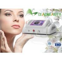 China Leadbeauty the newst 30w painless laser rf spider vein removal machine wholesale