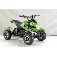 China 350w,500w electric ATV ,36v,12A,4inch&6inch. good quality wholesale