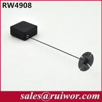 China RW4908 Retractable Rope | With Pause Function wholesale