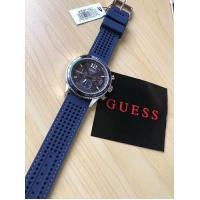 China Wholesale AUTHENTIC GUESS MEN'S FLEET WATCH W0971G2 W0971G1 W0971G3 BRAND NEW wholesale