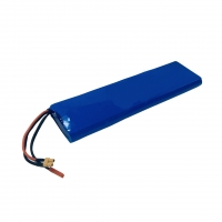 China CB 24V Lithium Ion Battery Pack NMC 4000mAh For E Scooter wholesale