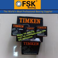 China TIMKEN Inched Tapered Roller Bearings LM11949/10 Trailer Wheel Bearings wholesale
