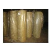 R value of mineral wool images buy r value of mineral wool for R value of wool