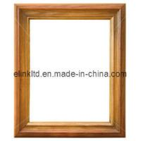 Wholesale China Natural Wooden & Bamboo Picture Frame for Home Decoration from china suppliers