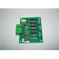 China komori circult board REG002 original card board spare parts for komori machine wholesale