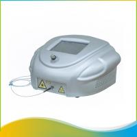 China 2018 Distributor wanted 980nm laser machine fast effect vein removal vascular removal machine wholesale