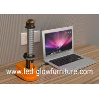 Quality Rechargeable multifunctional durable Led work lights / High power magnetic for sale
