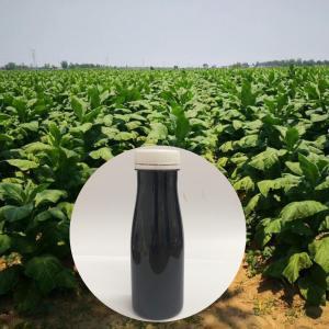 China Liquid Organic Calcium Magnesium Amino Acid Chelate Fertilizer Density 1.2-1.22 wholesale