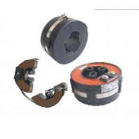 Ring Main Unit C - GIS LV Clamp On Current Transformer Split Core