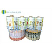 Latest Dry Erase Surfaces Buy Dry Erase Surfaces
