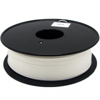 China 1.75mm pla filament 1 kg 3d printing filament wholesale