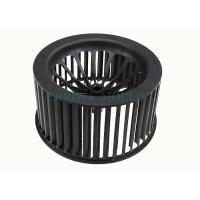 China Precision Injection Molding For Plastic Durable Air Cooler / Blower Protective Shell wholesale