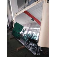 Wholesale Press plate from china suppliers