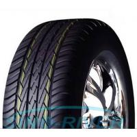 China Durun Tyre,Car Tyre,PCR,UHP Tires wholesale