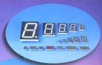 China LED Display LED 7-segment Display wholesale